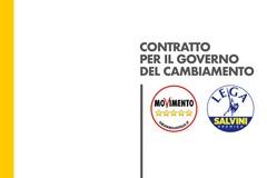 Politica murgiana, Angiola (5 Stelle) replica a Sinistra Italiana