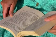 Domani è la festa di chi ama la lettura