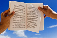 Murgia Book, la rassegna tutta libri e teatro
