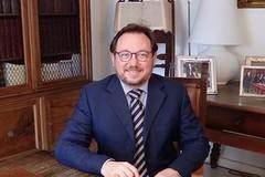 """Banca Popolare di Puglia e Basilicata scende """"in campo"""" con un plafond di 30 milioni."""