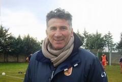 Fortis Murgia, è ufficiale: Leonardo Denora è il nuovo allenatore