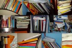 Fornitura libri di testo, un Avviso pubblico