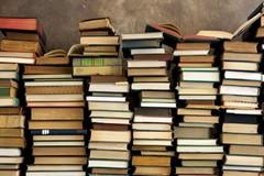 Libri scolastici gratuiti o semigratuiti, ecco come presentare le domande