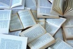 Forniture libri di testo, al via l'istanza