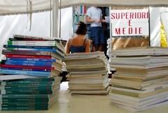 Libri di testo, al via i rimborsi