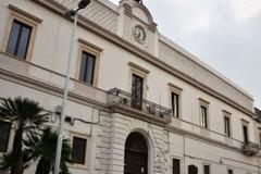 Teatro scolastico, la pandemia non ferma il liceo Cagnazzi