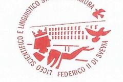 """Al Liceo """"Federico II di Svevia"""" la Settimana internazionale dei giovani"""