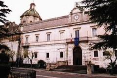 Il Liceo Cagnazzi tra i luoghi identitari di Puglia