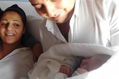 Vincenzo è il primo nato del 2019