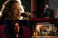 """Primo Maggio a Gravina con """"Solo Musica Italiana"""""""