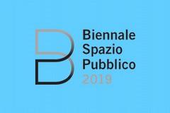 """Il progetto """"Route 96"""" alla Biennale dello spazio pubblico 2019"""