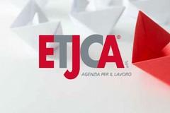 ETJCA seleziona Operatore di sportello per la Banca dell'Alta Murgia credito cooperativo filiale di  Altamura