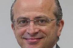 Medicina: Gesualdo presidente del Congresso europeo dei nefrologi