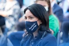 Ministero dell'istruzione insiste: Emiliano ritiri o corregga ordinanza