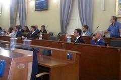 Consiglio comunale approva il rendiconto 2018