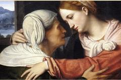 "In esclusiva la Prima del ""Magnificat"""