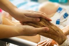 Assegni di cura, i disabili non possono più aspettare