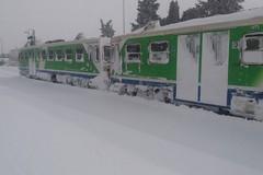 Sconto per i pendolari dopo l'emergenza maltempo