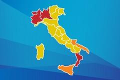 In Puglia scattano nuove regole