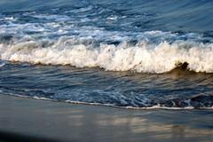 Corpo di un 23enne trovato senza vita in mare a Metaponto