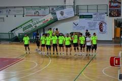 La Marino Volley Altamura sopraffatta dalla Casareale Volley Gravina