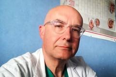 Asportato tumore alla vescica su paziente sveglio