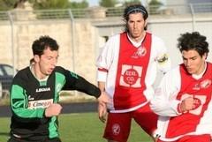 Il calcio altamurano si stringe attorno a Domenico Martimucci