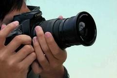 """Un concorso fotografico per raccontare """"il lavoro che non si vede"""""""