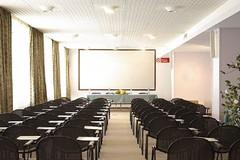 Terza edizione del Financial Forum della Banca Popolare di Puglia e Basilicata