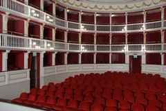 Dopo quattro mesi di stop, speciale riapertura del Teatro Mercadante