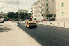 Approvato in giunta il progetto definitivo dei lavori di risistemazione di molte strade dell'abitato