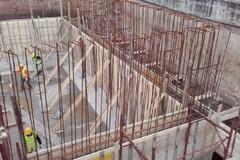 Sportello unico per l'edilizia, solo pratiche on line