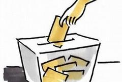 Ballottaggio, alle 23 ha votato il 52,70% degli altamurani