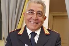 Il comandante Maiullari guiderà anche la Polizia locale di Matera