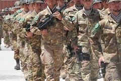 "La carriera militare a ""Campus Orienta"""
