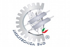 "Molitecnica Sud organizza ""Innovation Day"""