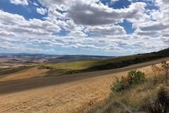 Murgia terra di agricoltura e turismo, non discarica radioattiva