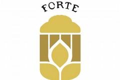Museo del pane Forte sospende le attività
