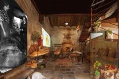 Museo del pane di Vito Forte nella rete nazionale della cultura d'impresa