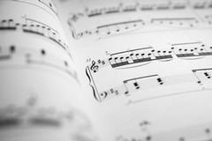 Coro Polifonico S. Mercadante in concerto