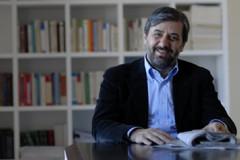 Intervista a Michele Ventricelli, riconfermato consigliere regionale della Puglia