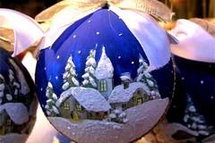 """Metto in agenda il """"Natale in città"""""""