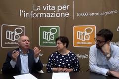 Italia in Comune, la spina nel fianco dell'amministrazione Melodia?
