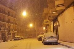 Dal Comune, importanti accorgimenti in vista dell'emergenza neve