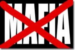 Aprrovata la legge antimafia pugliese