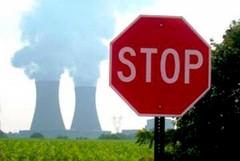 L'Alta Murgia dice no alle scorie nucleari