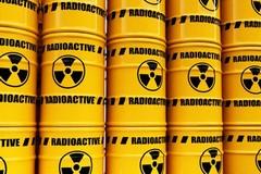 I segreti del nucleare in Puglia, Basilicata e Sicilia