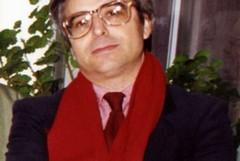 In ricordo di Salvatore Livrieri, 25 anni fa la scomparsa