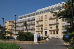 """Il """"Giovanni Paolo II"""" riconfermato Istituto a carattere scientifico"""