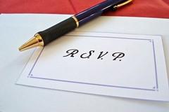 L'associazione SS. Redentore scrive al Sindaco